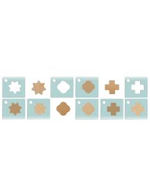 Clementoni - Sapientino pane e latte - Io tocco 52476