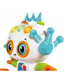 Baby Robot 17393