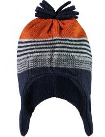Brums Peruviano tricot...