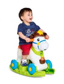 Baby Rodeo  790700