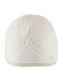 Brums Cappellino tricot foderato  203bcla004 007