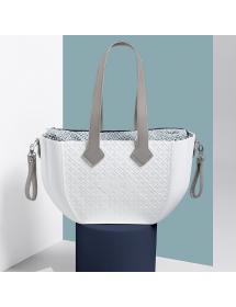 MyMia Bag – Classic 8