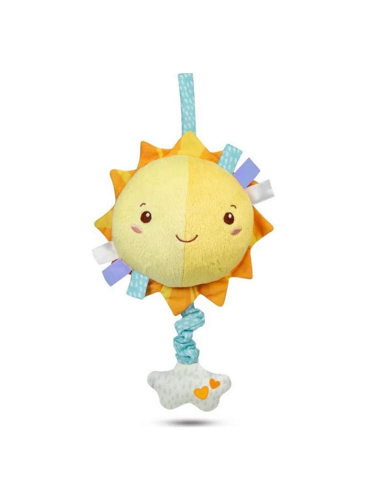 Clementoni Soft Sun Carillon17260