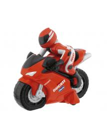Ducati 1198 RC