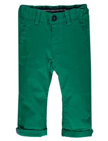 Brums Pantalone gabardine stretch 201bdbh005 641