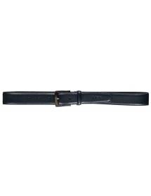Mek Cintura eco pelle 201MHLH002 286