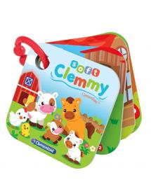 Clemmy SWEET ANIMALS - FARM