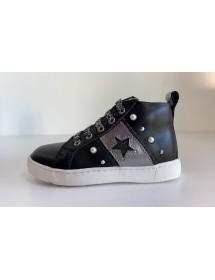 Naturino - Sneakers liegi