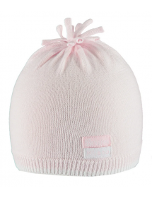 Brums - Cappellino tricot 211bcla002 023